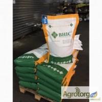 Продам семена подсолнечника компании ВНИС оптом и в розницу