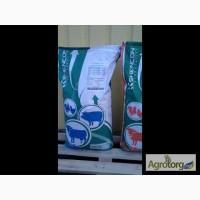 Замінник молока Телятко.JUNIOR (з 30 дня, 30% молочної основи)