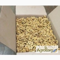 Реализуем ядро грецкого ореха крупным и мелким оптом