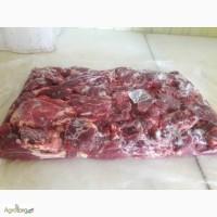 Продам говядину блочную второго сорта качество- экспорт