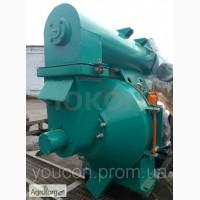 Гранулятор ОГМ-1, 5 для комбикорма и производства топливной гранулы