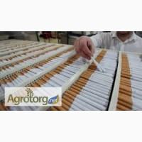 Продажа Табачной Продукции От производителя