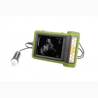 SU20 Ветеринарный узи сканер для свиноводства
