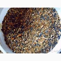 Продам мертвые отходы подсолнуха для пеллетов, брикетов