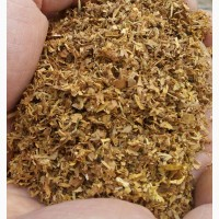 Венгерский крепкий табак