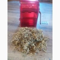 Лучшая цена-отличное качество! Табак елитных сортов