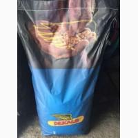 Кукуруза ДКС 3811 (DKC 3811) от производителя Монсанто (Monsanto)