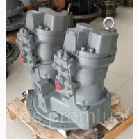 Ремонт гидронасосов, гидромоторов, гидропары, гидравлической системы экскаваторов Hitachi