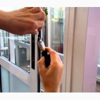 Услуги по ремонту металлопластиковых окон Одесса