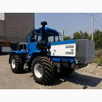 Услуги по ремонту трактора Т-150К, 17221, ХТЗ, ХТА