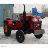 Продам Мини-трактор Shifeng SF-240 (Шифенг SF-240)