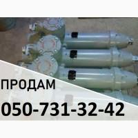 Привод винтовой моторный ПВМ-1М: ПВМ 1М 600х400, ПВМ-1М 600х400, pvm-1m 600×400