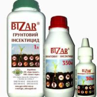 Бизар Био 30 мл