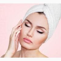 Трутневое молочко – Гомогенат – Высокий иммунитет и лучшая маска для ухода за кожей лица