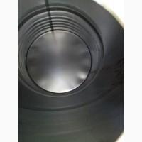 Бочки 216л под хомут или болт (б/у, чистые) для технических жидкостей