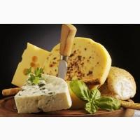Просрочка сыр или сырный продукт