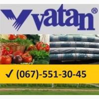 VATAN PLASTIK Купити Турецьку ПЛІВКУ для Теплиці УМАНЬ