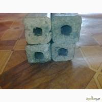 Продаем от производителя топливные Брикеты ПИНИ КЕЙ (опилки дуба)