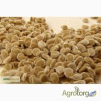 Продам оптом семена Томатов (1 репродукция) более 35 сортов, Одесская обл