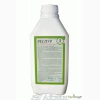 Продам Респур засіб для дезінфекції