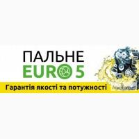 Дизельное топливо ДТ-Л-К5, сорт С, тов нафтан, Білорусь, 24.00 грн
