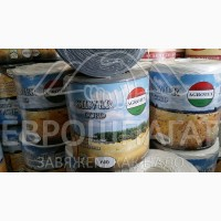 Шпагат полипропиленовый от ЕвроШпагат