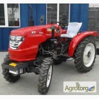 Продам Мини-трактор Xingtai-244 (Синтай-244)