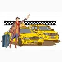 Каламкас, Транспортные услуги, Такси в Актау, по Мангистауской области