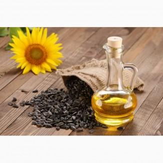 Продам сыродавленное нерафинированное подсолнечное масло