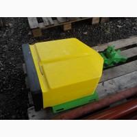 Бак для минеральных удобрений к Картофелесажалке двухрядной S-239