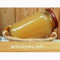 Продажа оптом яблочного пюре и концентратов для соков
