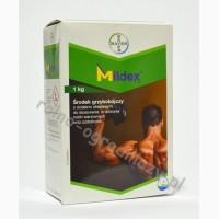 Mildex 711, 9 WG (Милдекс) 1кг - контактный фунгицид (Польша)