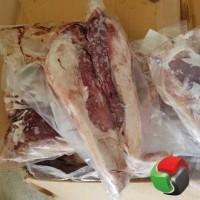 Продам язык говяжий от 1-й тонны