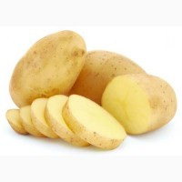 Продам Картофель ОТЛИЧНОГО качества
