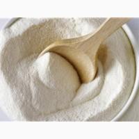 Купити сухе молоко знежирене ДСТУ