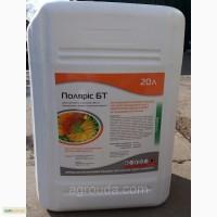 Полярис БТ, (аналог Харнес) 160 грн/л