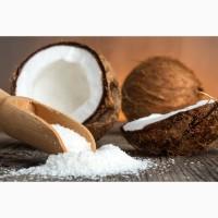 Кокосовая стружка / Coconut High Fat