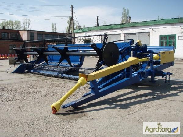 Трактор МТЗ 82 | Технические характеристики, применение.