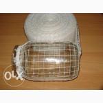 Эластичная формовочная сетка для буженины, мясного ореха, рулетов