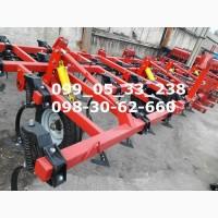 Культиваторы Ксу -8, 4 (КПС) культиватор КСУ-8, 4 КПС-8, 4 для трактора 150-170 л/с