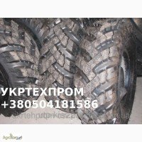 Грузовые шины 1220х400-533 (400/85-21) Росава И-П184, 10 нс. на Камаз вездеход