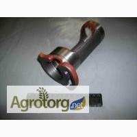 Втулка регулировочная рулевого управления ЮМЗ 50-3405026