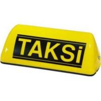 Такси в Актау, Бекет ата, Комсомольское, Каламкас, Тасбулат, Озенмунайгаз, Каражанбас