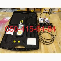 Прибор для диагностики гидросистем Parker ServiceMan Plus SCKIT-155-0-00