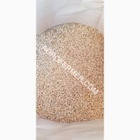 Семена пшеницы сорт FOX мягкий Канадский трансгенный сорт двуручки (элита)