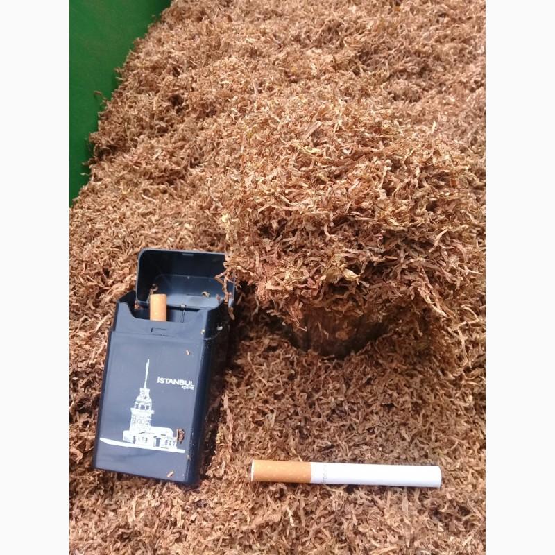 Опт табака купить сигареты ночью в нижнем новгороде