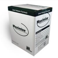 Инокулянт для семян сои «MAXIMIZE» американской компании TerraMax Inc. (USA)