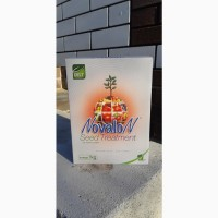 Новалон Seed Treatment, 1 кг