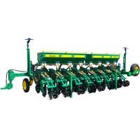 Агрегат полосовой обработки почвы Harvest Strip-Till 8