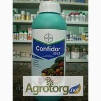 Инсектицид Конфидор